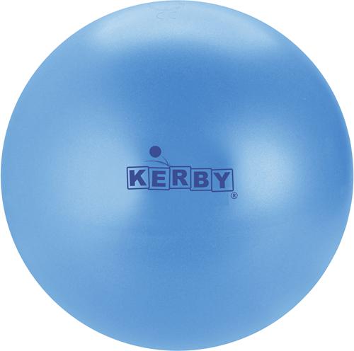 Kerby Bal Blauw