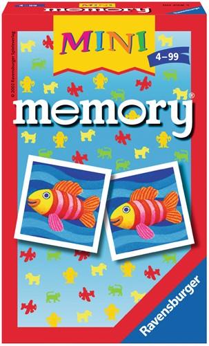 Ravensburger Mini memory®