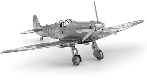 Metal Earth - Supermarine Spitfire