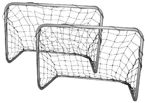Engelhart Twin Goal 2 stuks 78 x 56 x 56 cm