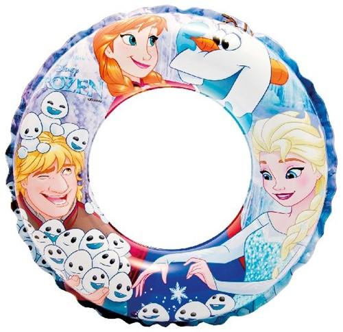 Intex Frozen Zwemring 51cm