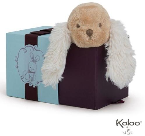 Kaloo K963125 peluche