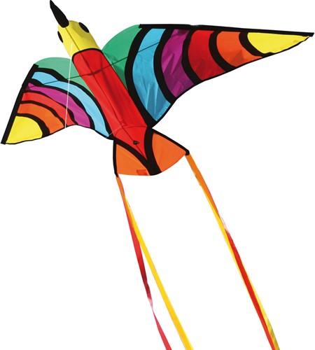 HQ Tropical Bird