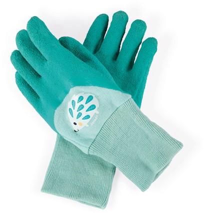 Janod Happy Garden - Handschoenen