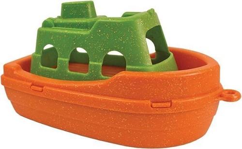 Anbac Toys Veerboot