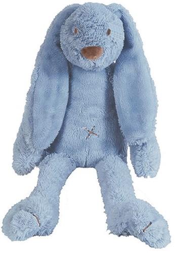 Happy Horse d'azur bleu Rabbit Richie - 58 cm