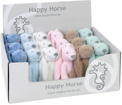 Happy Horse Mini Lapin Richie -19 cm
