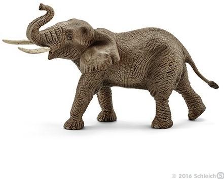 Schleich Wild Life 14762 figurine pour enfant