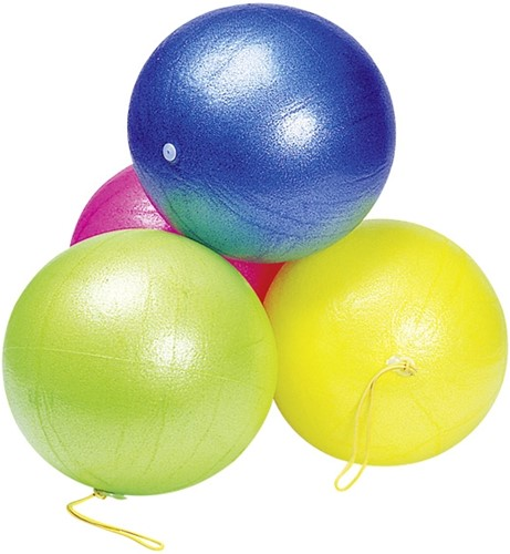 Goki Ballons Punch 'n' play