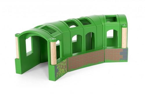 BRIO Tunnel flexible - 33709