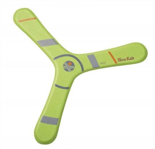 HABA Terra Kids - Boomerang