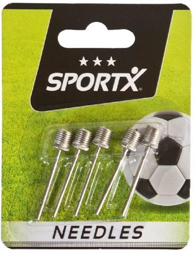 SportX Balnaald 5st