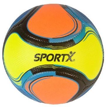 SportX Mini Beach voetbal 130-150gr