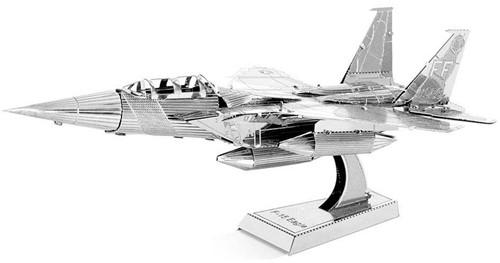 Metal Earth - F-15 Eagle