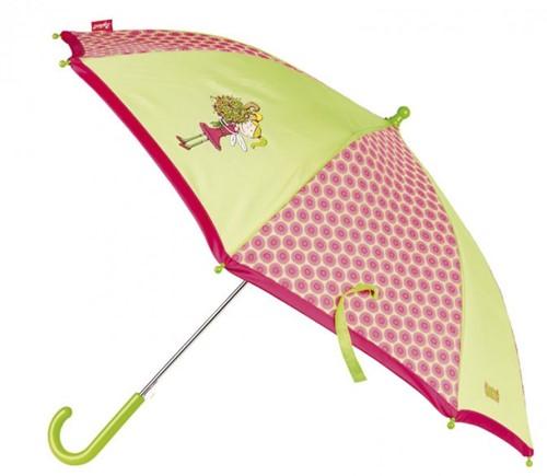 sigikid Paraplu, Florentine