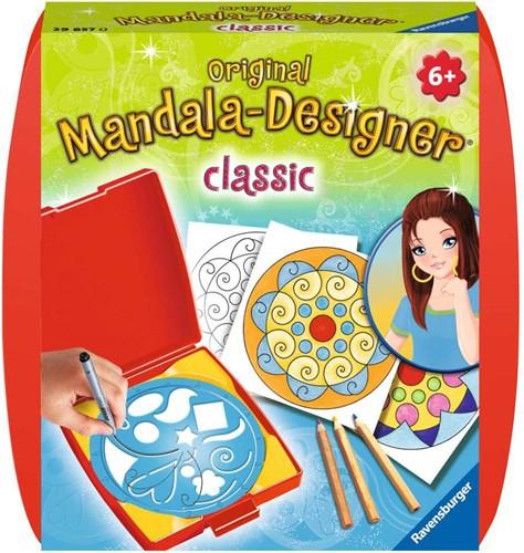 Ravensburger Mandala-Designer® Classic