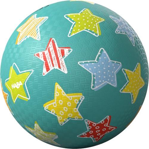 HABA Ballon Étoiles