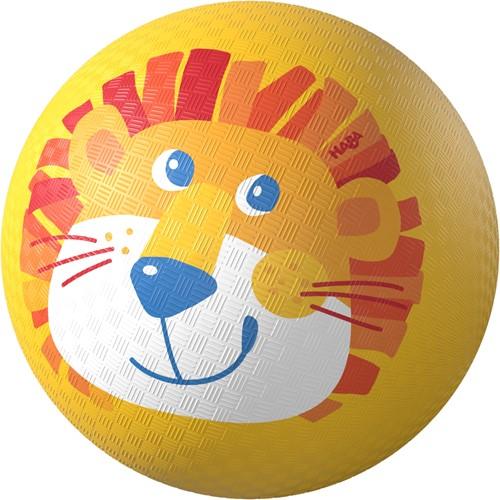 HABA Ballon Lion