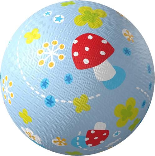 HABA Ballon Porte-bonheur