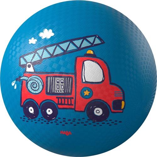 HABA Ballon Pompier