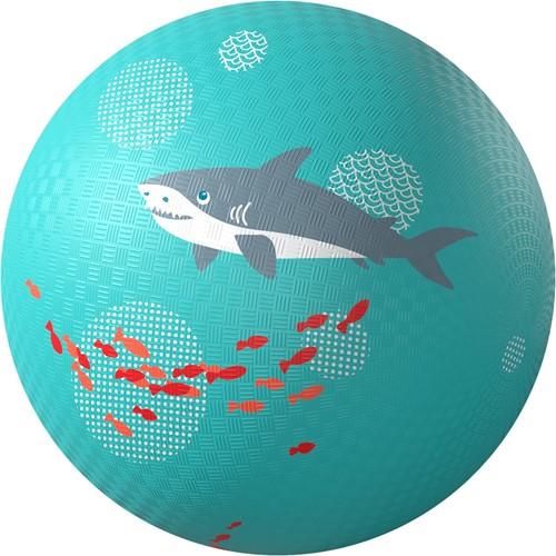 HABA Ballon Sous l'eau