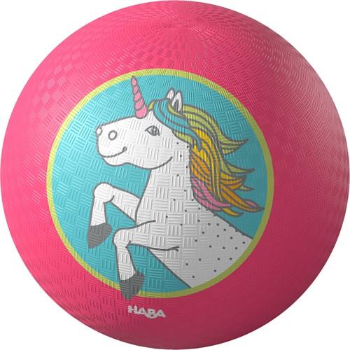 HABA Ballon Licorne magique