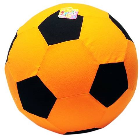 BS Toys Grand Ballon