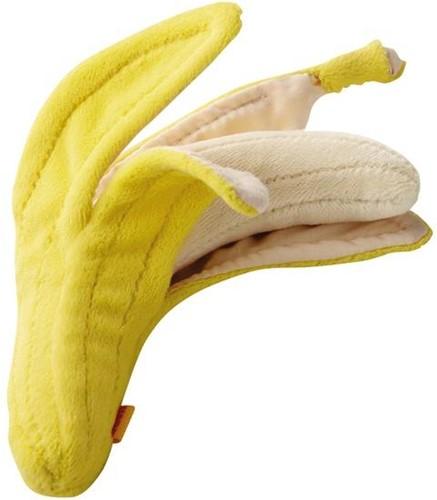 HABA Biofino - Banane