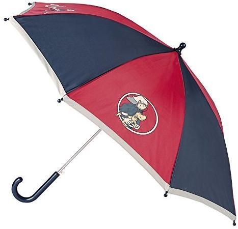 sigikid Paraplu, Frido Firefighter