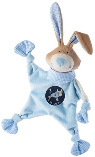 sigikid 48829 Couverture de sécurité pour bébé