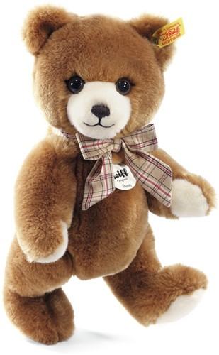 Steiff Ours Teddy Petsy