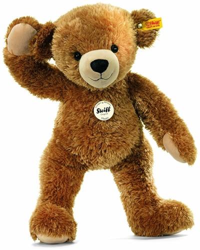 Steiff Ours Teddy Happy