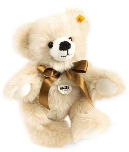 Steiff Ours Teddy-pantin Bobby
