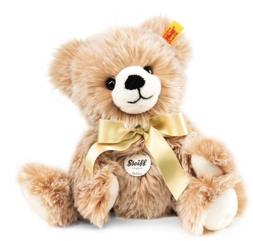 Steiff Ours Teddy-pantin