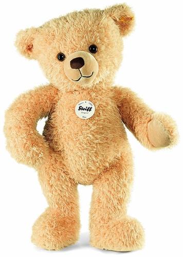 Steiff Ours Teddy Kim