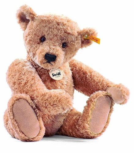 Steiff Ours Teddy Elmar