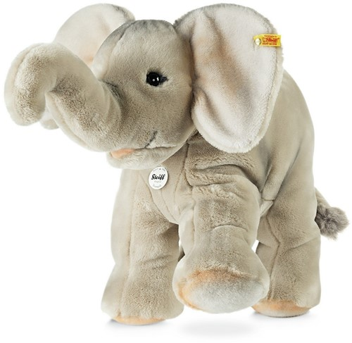 Steiff Éléphant Trampili