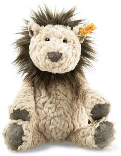 Steiff Soft Cuddly Friends lion Lionel