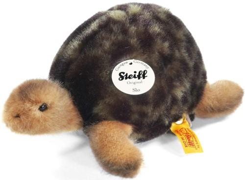 Steiff Slo tortue - 20 cm