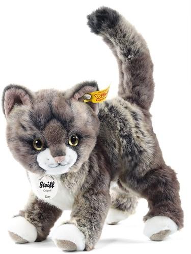 Steiff Chat Kitty