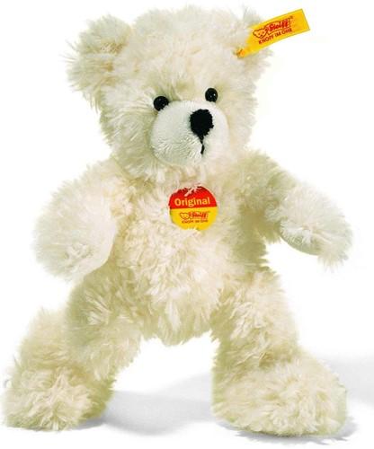 Steiff Ours Teddy Lotte