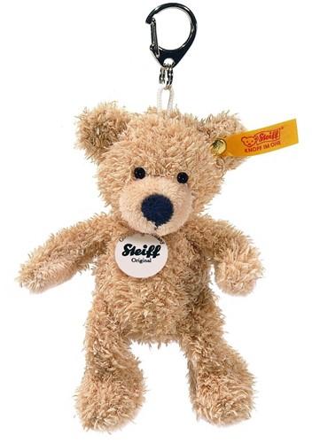 Steiff Porte-clés ours Teddy Fynn