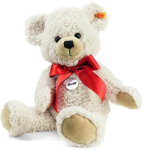 Steiff Ours Teddy-pantin Lilly