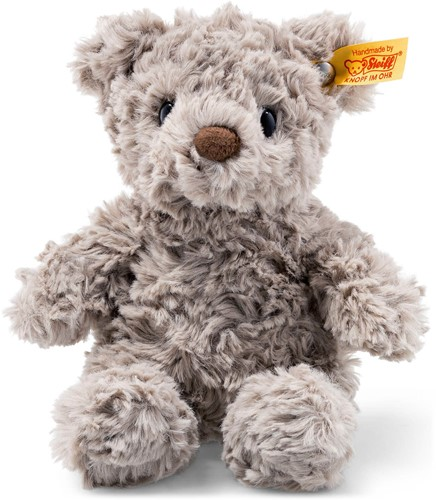 Steiff Soft Cuddly Friends ours Teddy Honey