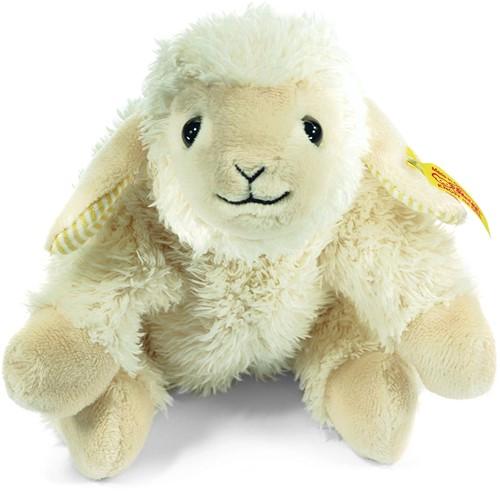 Steiff Petit Floppy de Steiff agneau Linda