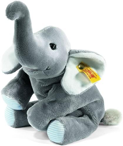 Steiff Petit Floppy de Steiff éléphant Trampili