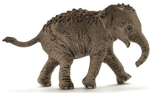 Schleich Wild Life 14755 figurine pour enfant