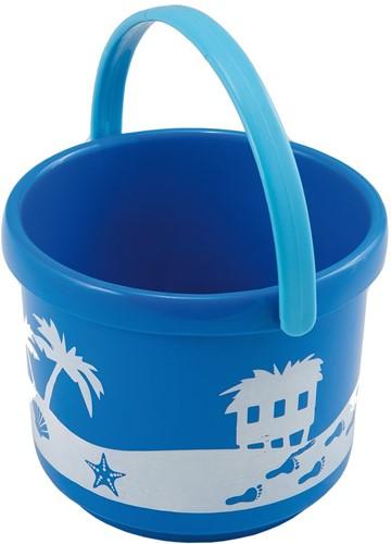 Spielstabil Small Bucket Pirate