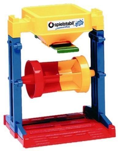 Spielstabil Sand mill classic