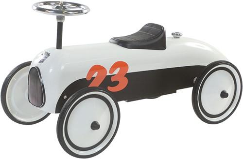 Retro Roller Porteur Max